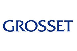 Grosset