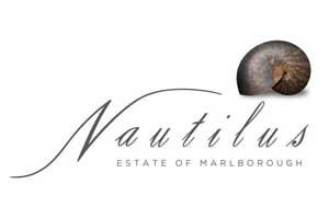 Nautilus Estate