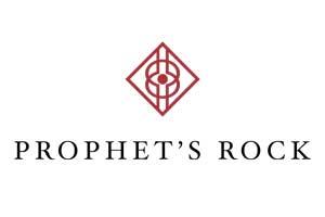 Prophet's Rock
