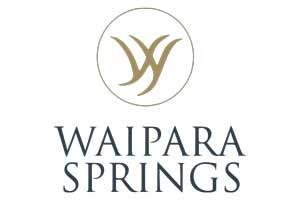 Waipara Springs