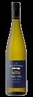 Kilikanoon Skilly Valley Pinot Gris 2015