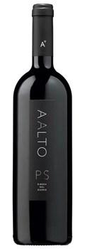 Bodegas Aalto Aalto PS 2016