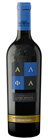 Alpha Estate Xinomavro Reserve Old Vines 2013