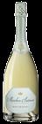 Antinori Montenisa Blanc de Blancs Brut Franciacorta 0
