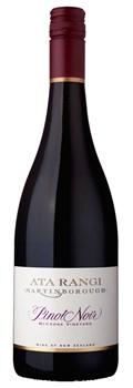 Ata Rangi McCrone Vineyard Pinot Noir 2015
