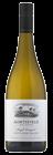 Auntsfield Single Vineyard Sauvignon Blanc 2017