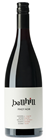 Bell Hill Pinot Noir 2014