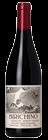 Birichino Besson Grenache Vignes Centenaires 2018