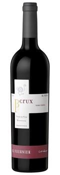 Bodega Y Vinedos O. Fournier B Crux 2011