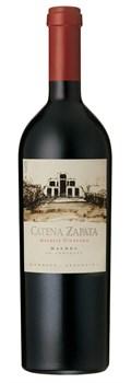 Catena Zapata Nicasia Vineyard 2013