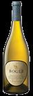 Bogle Vineyards Chardonnay 2018