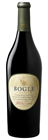 Bogle Vineyards Petite Sirah 2018
