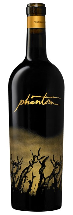 Bogle Vineyards Phantom 2016