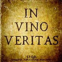 Voyageurs du Vin Coffret Vieux Continent 2020