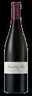 By Farr Farrside Geelong Pinot Noir 2016
