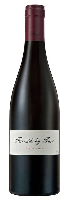 By Farr Farrside Geelong Pinot Noir 2018