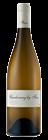 By Farr Geelong Chardonnay 2017