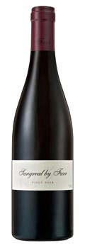 By Farr Sangreal Geelong Pinot Noir 2015
