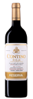 CVNE Contino Reserva 2012