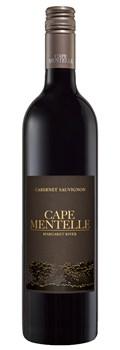 Cape Mentelle Cabernet Sauvignon 2016
