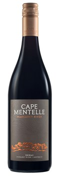 Cape Mentelle Shiraz 2015