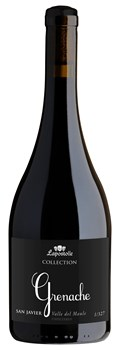 Lapostolle Collection Grenache 2016