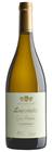 Lapostolle Cuvee Alexandre Chardonnay Atalayas Vineyard 2016