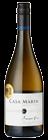 Casa Marin Sauvignon Blanc Cipreses Vineyard 2018