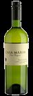 Casa Marin Sauvignon Gris Estero Vineyard 2016
