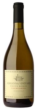 Catena Zapata White Bones Chardonnay 2014