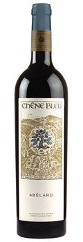 Chene Bleu Abelard 2010