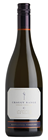 Craggy Range Kidnappers Vineyard Chardonnay 2018
