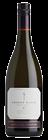Craggy Range Kidnappers Vineyard Chardonnay 2016