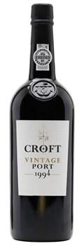 Croft Vintage 1994