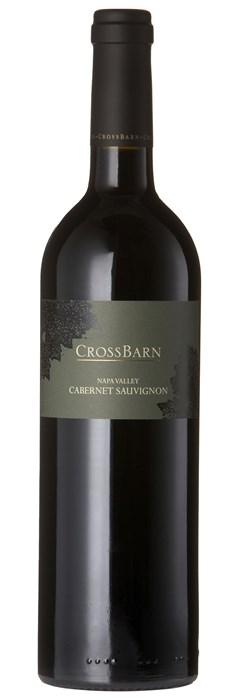 CrossBarn by Paul Hobbs Cabernet Sauvignon Crossbarn 2016