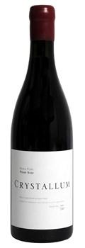Crystallum Bona Fide Pinot Noir 2016