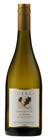 Cullen Kevin John Wilyabrup Chardonnay 2018