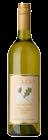 Cullen Mangan Vineyard Sauvignon Blanc Semillon 2015