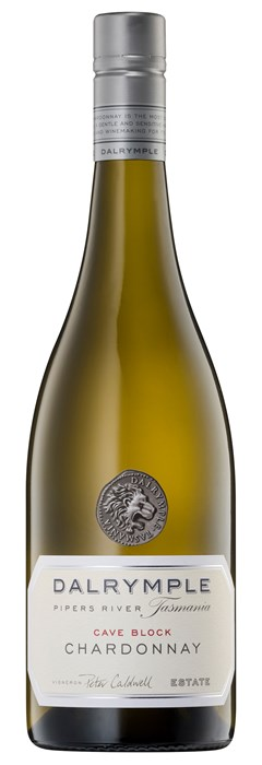 Dalrymple Cave Block Chardonnay 2016
