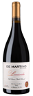 De Martino Single Vineyard Limavida Malbec 2013