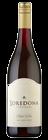 Delicato Loredona Monterey County Pinot Noir 2012