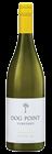 Dog Point Chardonnay 2017