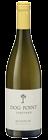 Dog Point Sauvignon Blanc Section 94 2015