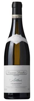 Domaine Drouhin Chardonnay Cuvee Arthur 2015