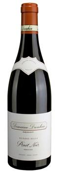 Domaine Drouhin Pinot Noir 2015