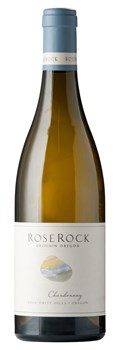 Domaine Drouhin Roserock Chardonnay 2015