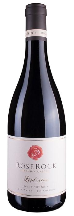 Domaine Drouhin Roserock Zéphirine Pinot Noir 2016
