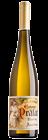 Dr Loosen Erdener Prälat Riesling Auslese Long Gold Capsule 2009