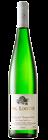 Dr Loosen Erdener Treppchen Riesling Spatlese 2015