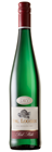 Dr Loosen Red Slate Dry Riesling 2018
